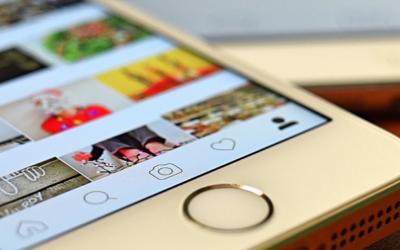 Instagram para PYMES: la Pequeña y mediana Empresa en la red social