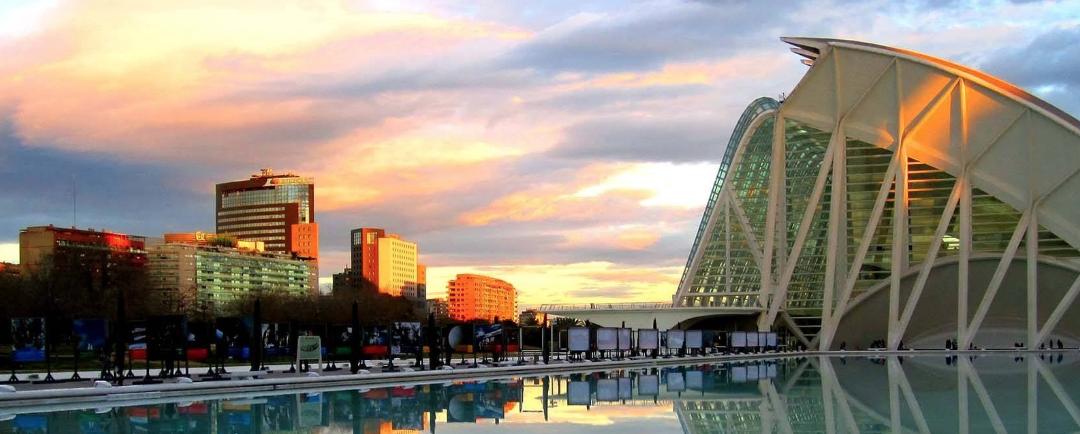 Impuestos del alquiler turístico en Valencia
