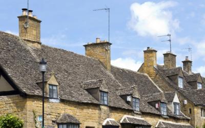 La deducción de la segunda vivienda como vivienda habitual