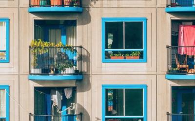 Gastos fiscalmente deducibles en el arrendamiento de inmuebles