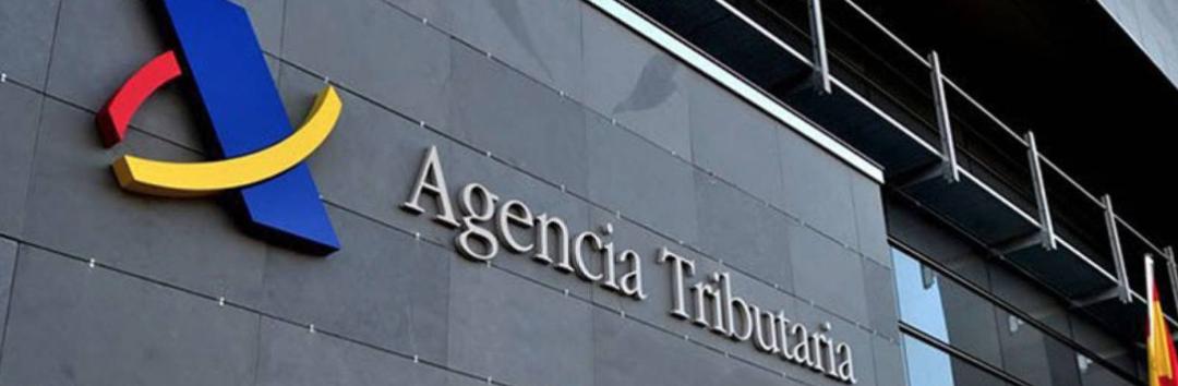 Las bases imponibles negativas y la agencia tributaria