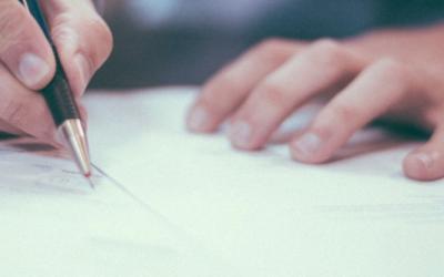 Tributación de las ganancias obtenidas por incumplimiento de contrato