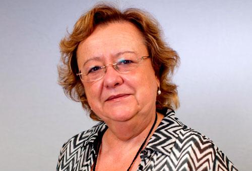 Lola Ramón