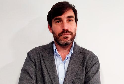 Miguel Ramón