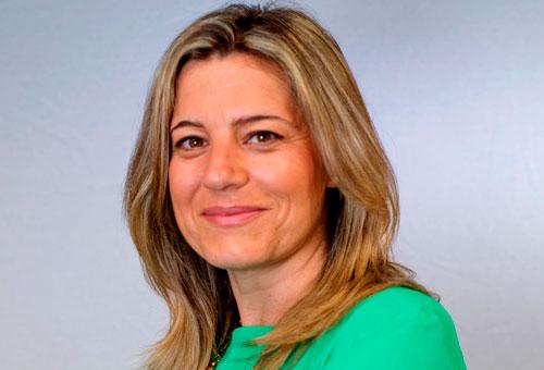 Sonia Alcodori